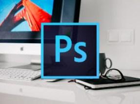 Alison Adobe Photoshop
