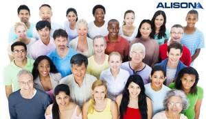 alison community development