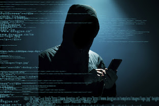 cyber security for smes