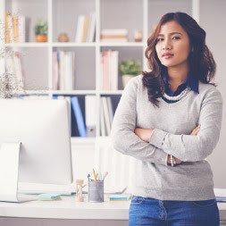 Alison Entrepreneur Checklist for Success