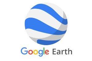 Alison Google Earth