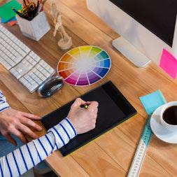 alison graphic design