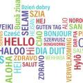 Alison Language Learning