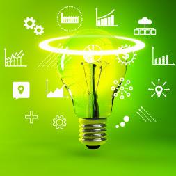 Alison Marketing Strategy for Sustainability