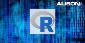 Alison R Programming