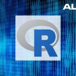 Learn About R Programming for Data Statistical Computing – Free Course