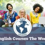 Improve Your English Language skills with these Top 5 Free Courses