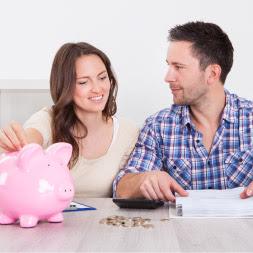 Alison Personal Finance Debts
