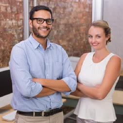 Alsion Entrepreneurship and Innovation