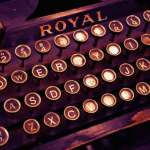 Alsion typing
