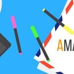 Amazon FBA Mastery Course