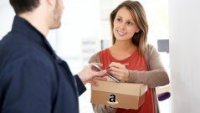 Amazon FBA & eBay - 33 Hot Product Sourcing Strategies