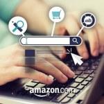 Amazon SEO Optimization