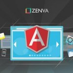 AngularJS for Beginners