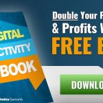 Increase Your Income With Digital Productivity [FREE Download]