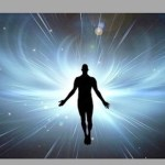 EFT & TFT Tapping Practitioner Certification