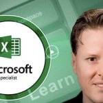 Learning Excel