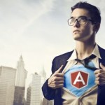 Learn to Build AngularJS Custom Directives