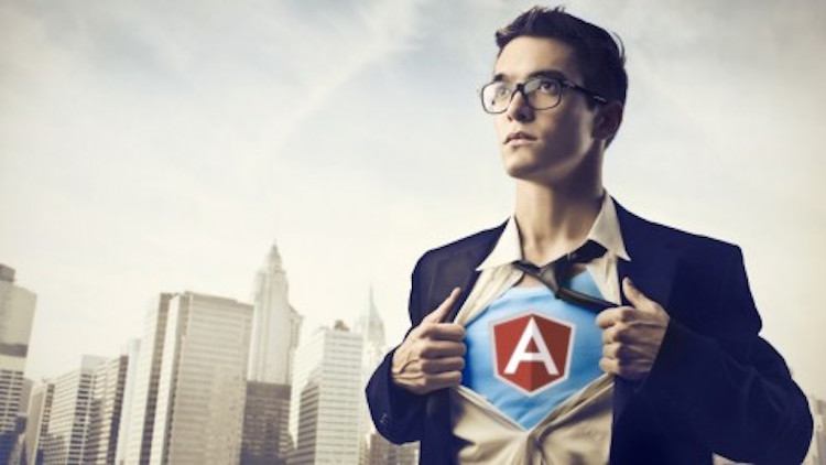 Learn to Build AngularJS Custom Directives