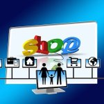 Diploma in Web Business Development and Marketing – Free