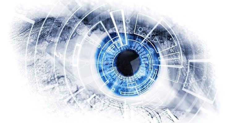 Learn How Robotic Vision Works – A Free Program