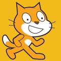 Scratch Programming - Build 11 Games in Scratch 3.0 Bootcamp