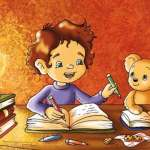 Self-Publish Children's Books on Kindle