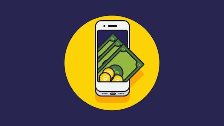 Start Your Own App Business in 2 Weeks