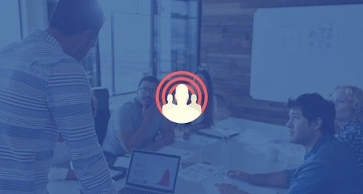 Start a Successful Social Media Marketing Agency from Home