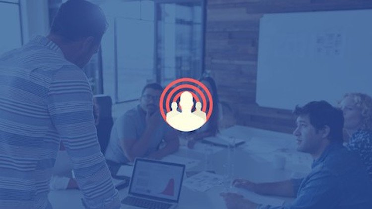 Start a Successful Social Media Marketing Agency
