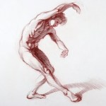 The Art & Science of Figure Drawing- GESTURE