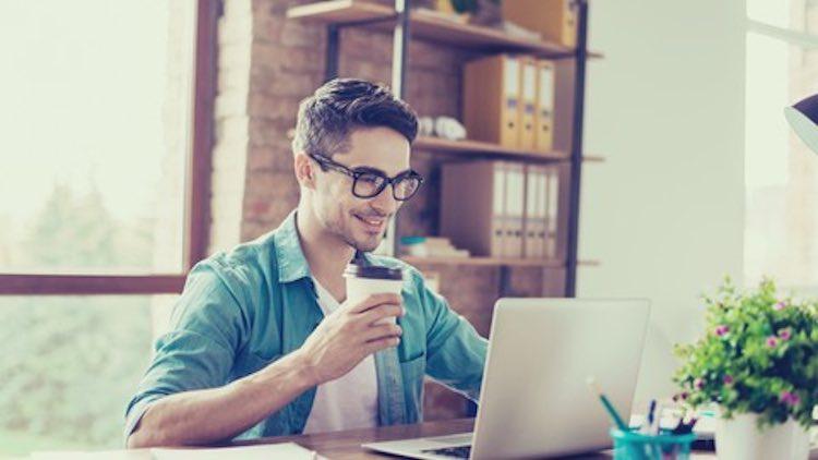The 11 Essential Career Soft Skills