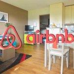 Udemy Airbnb Entrepreneur