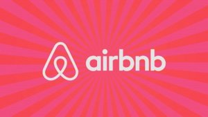 Udemy Airbnb Our Insider Tips and Tricks