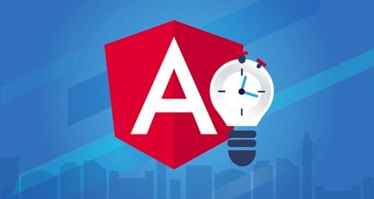Dive Into Angular 2 or Angular 5 With TypeScript