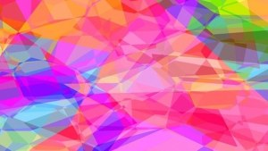 Udemy Art Therapy Drawing Painting Self-Exploration
