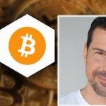 Blockchain and Bitcoin Fundamentals