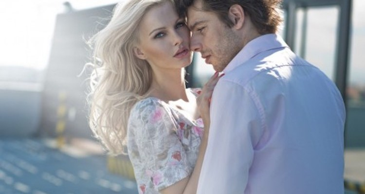 Find Relationship Success with the NonVerbal Science of Seduction