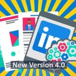 Udemy Career Hacking Resume LinkedIn