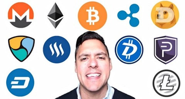 The Complete Guide to Buying and Selling Bitcoin and Altcoins – Only $15