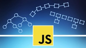 Udemy Data Structures in JavaScript