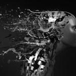 Udemy Deep Learning A-Z