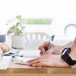 Udemy Home Business Masterclass