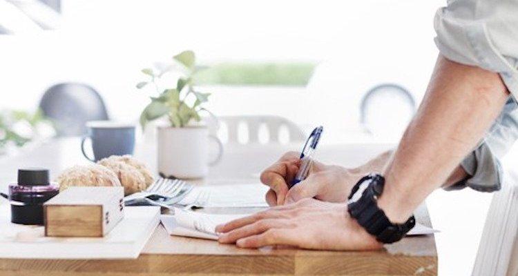 Home Business Masterclass: Build A Profitable Home Business