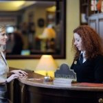 Udemy - Hotel Management Fundamentals