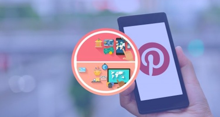 How To Use Pinterest To Promote Your eCommerce Store – Course $19