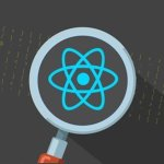 Udemy - React 16 - The Complete Guide