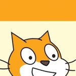 Udemy - Scratch Game Programming for Young Adults