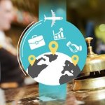 Social Media Marketing: Hospitality and Travel Professionals – $12 Course