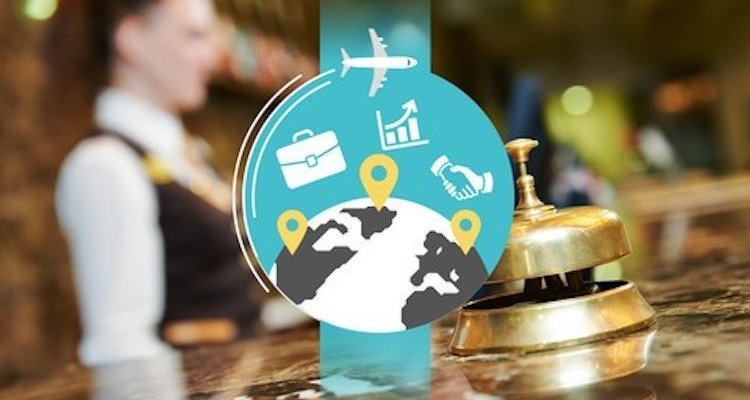 Social Media Marketing: Hospitality and Travel Professionals
